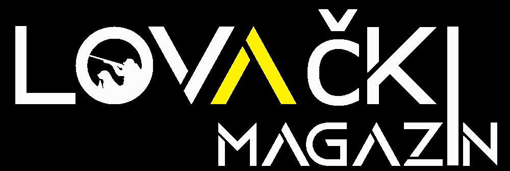 Lovacki Magazin