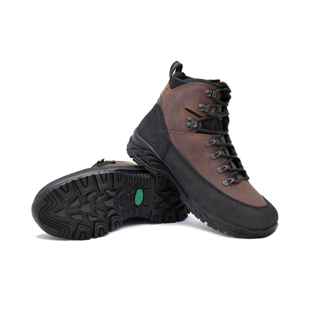 lovačke cipele arrow ks 160