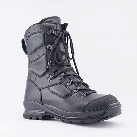 lovačke cipele defender KS 121