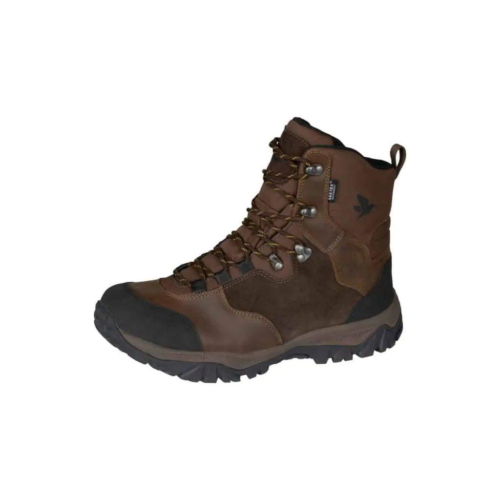 lovačke cipele hawker low