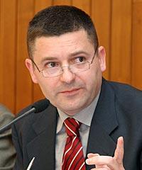 Miša Perović